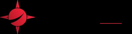 Vertriebskompass Logo